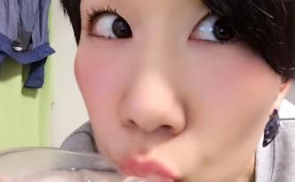 我慢しただけ うんま~い(*^_^*)
