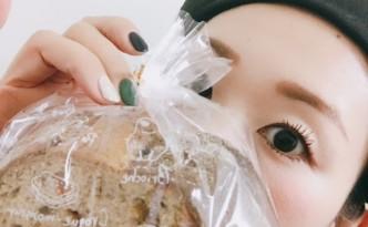ホント食いしん坊な わたし(*^_^*)(笑)