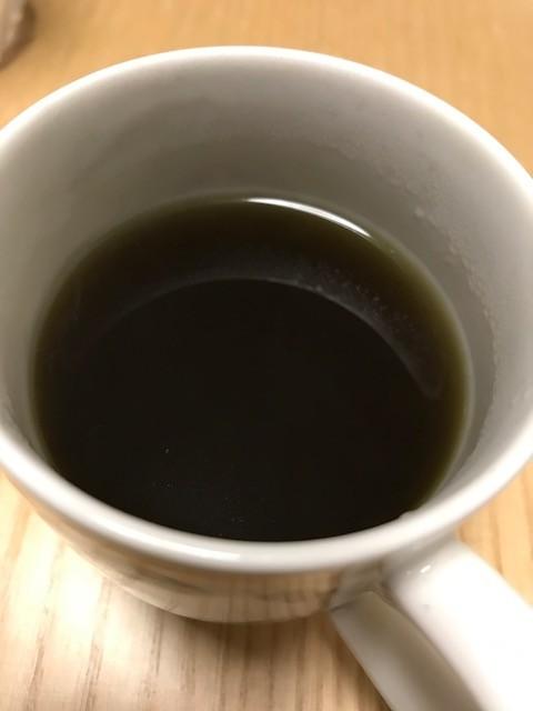 焼酎のお湯割りに 入れても 美味しい( *´艸`)